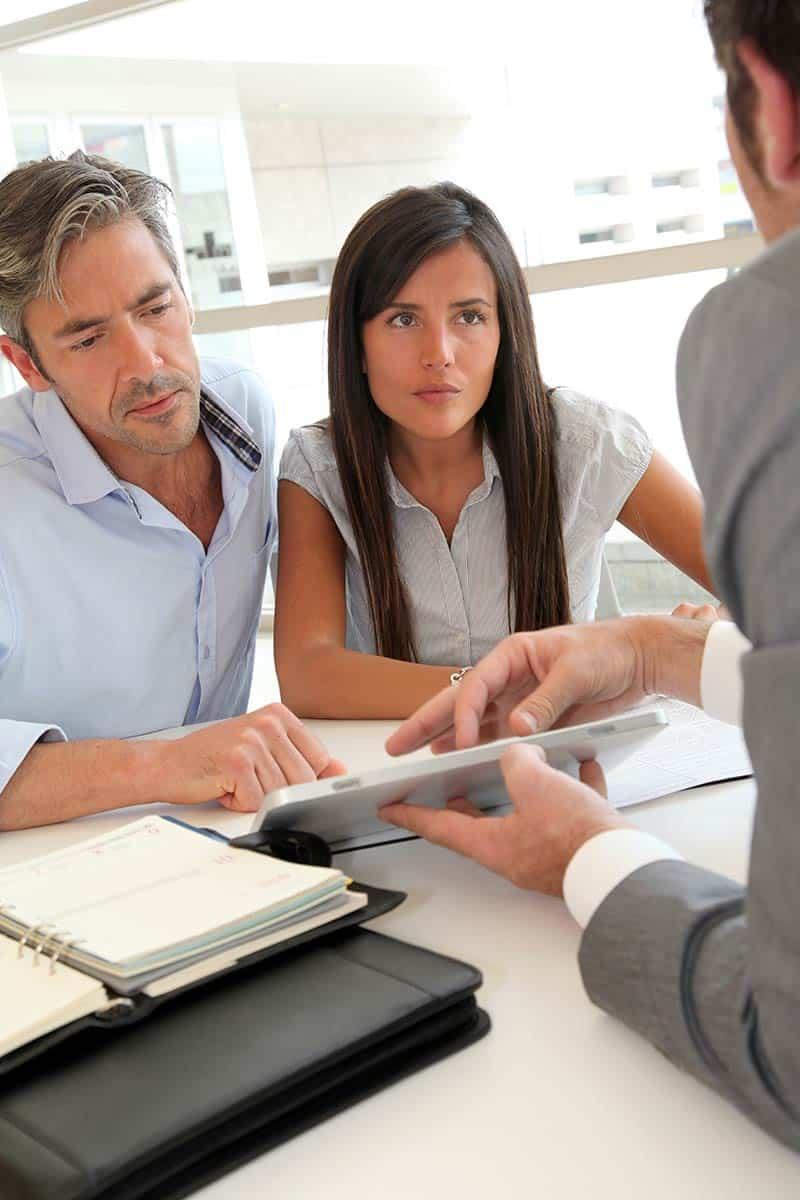 hitri kredit posojilo